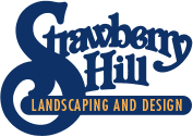 Strawberry Hill Landscaping Inc.